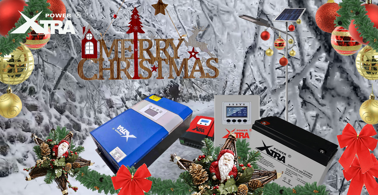 Mery Christmas.Xtrapower Wish You A Mery Christmas And Happy New Year